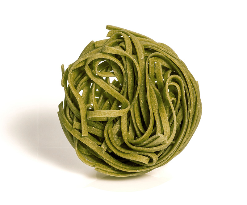 20150813_Fiori_Bruna_Pasta Spinach Linguini copy