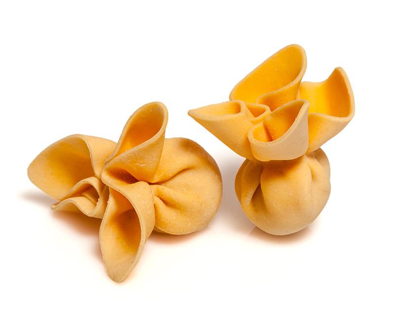 Fiori Jpg.Fiori Bruna Gourmet Pasta Made In Florida Usa